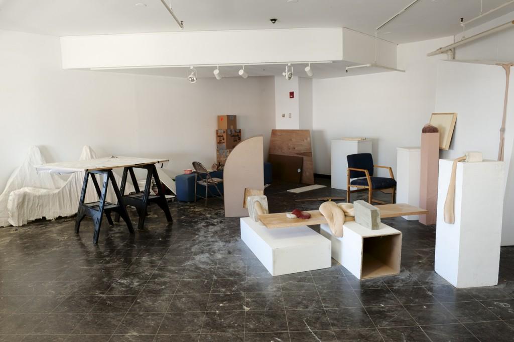 Massart, Massachusetts, College, of, Art, Interiors, Interior, photography, studio, natural light,